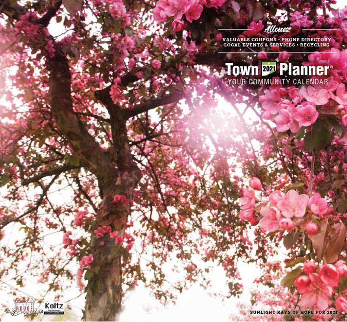 TPCover_2021154.jpg
