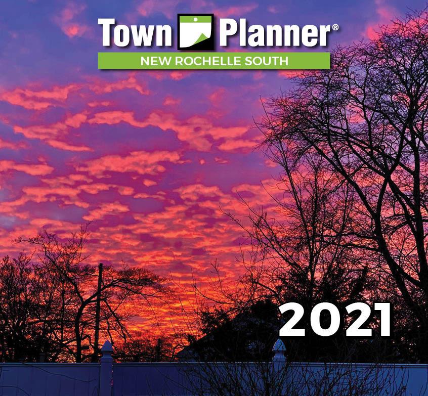 TPCover_2021126.jpg