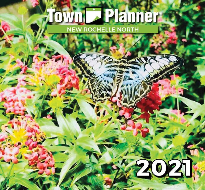 TPCover_2021125.jpg