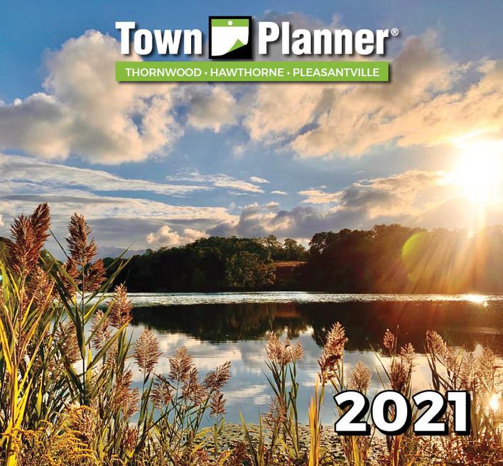 TPCover_2021129.jpg
