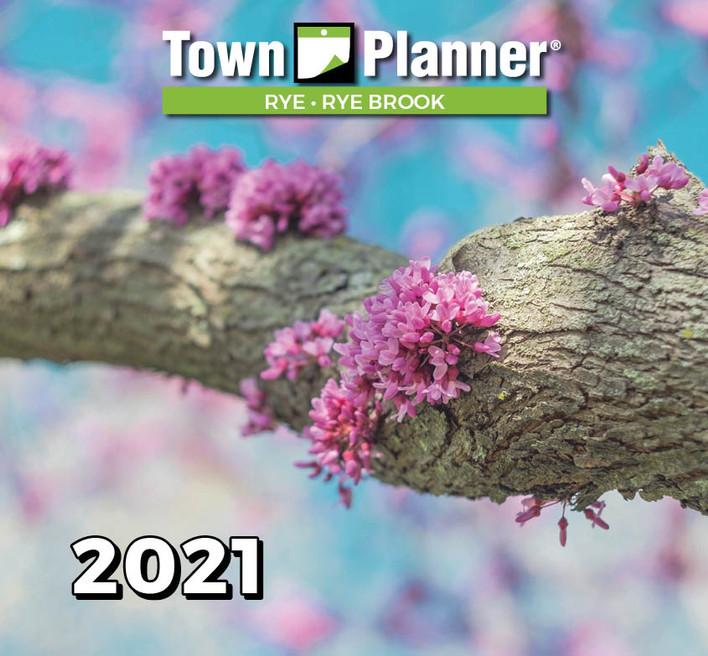 TPCover_2021127.jpg