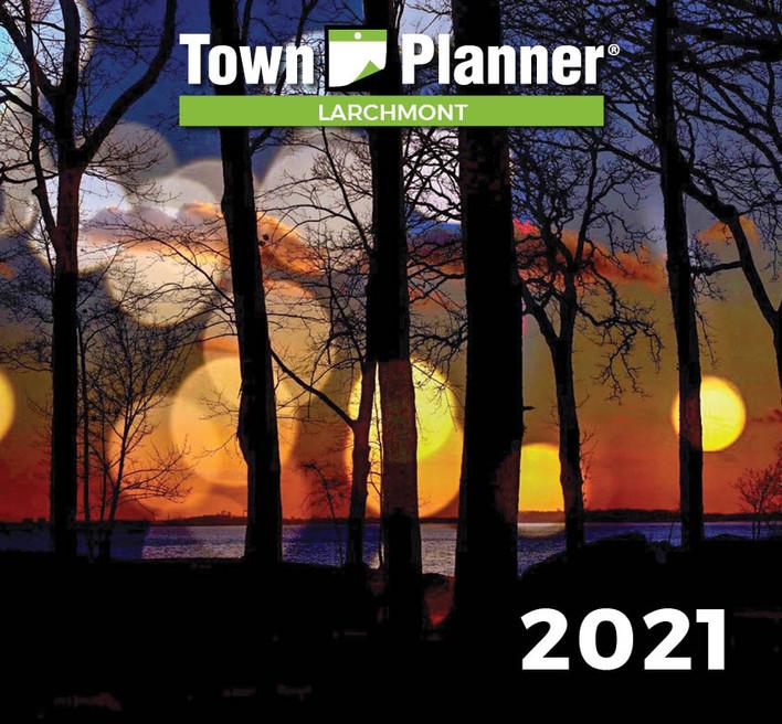 TPCover_2021123.jpg