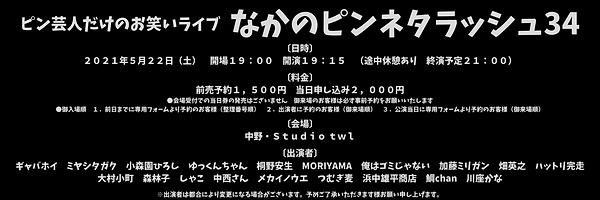なかのピンネタラッシュ34(2).png