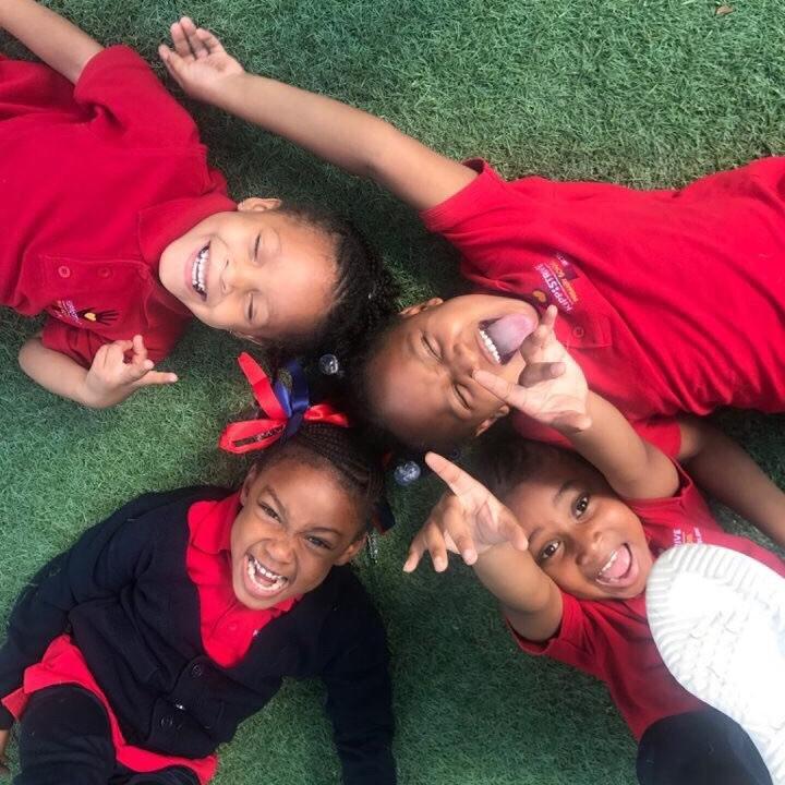 Kindergarten: Meet Your KIPPster's Teacher Night