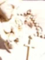 tro kors fjer dekoration indretning bolig rum stemning feng shui rådgivning vejledning bøn bønner