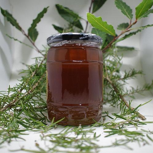 Çam Balı (750g)