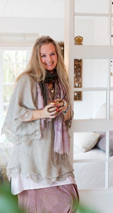 lilan kops healing clairvoyant clairvoyance medium healing shaman fengh shui spiritual spirituality energy
