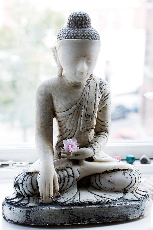buddha rligion love healing clairvoyance feng shui faith trust