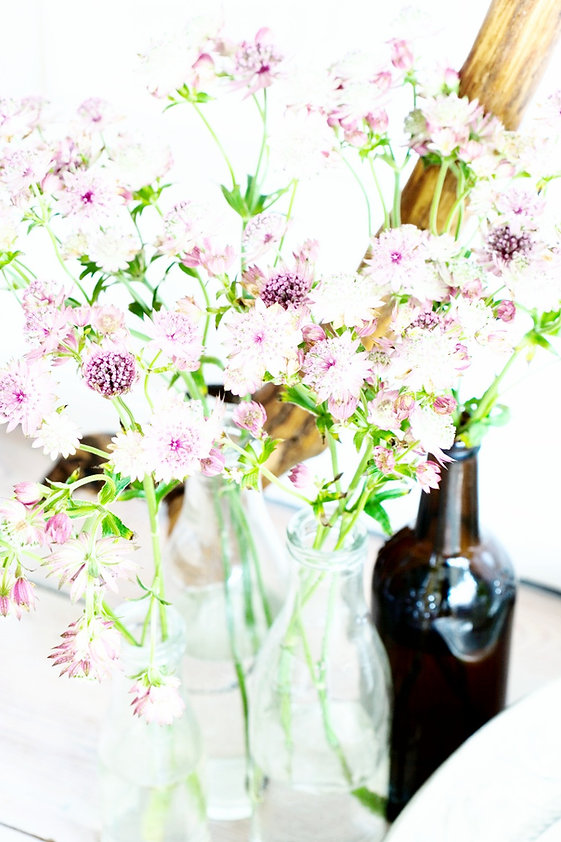 pris priser blomster indretning bolig feng shui rum for sjælen