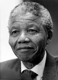 Apr 15 Mandela & Truth and Reconciliation