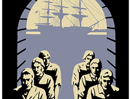 June 17  The Tolpuddle Martyrs
