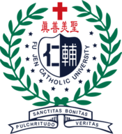 July 17 China, Matteo Ricci and the Oldest Newspaper