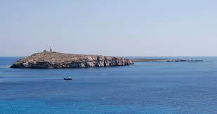Feb 10 St Paul shipwrecked in Malta