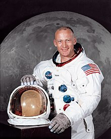 July 20 Buzz Aldrin takes communion on the Moon