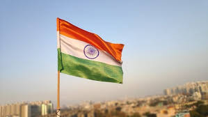 Jan 26 - India becomes a republic, Mukherjee is vice-president