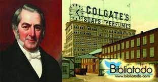 May 28 William Cogate and Tithing