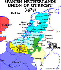 Jan 23 - The Netherlands Splits