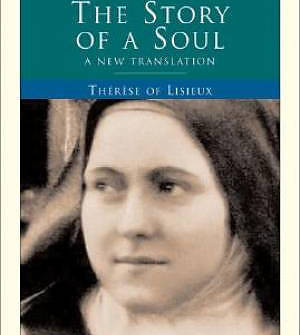 June 9 Terese of Liseux - The Story of a Soul