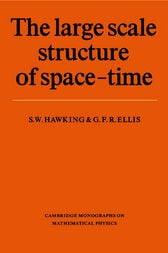 Aug 11 Deep Ethics Cosmology - George Ellis