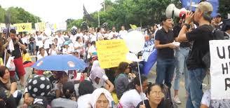 Feb 22 Philippine People Power