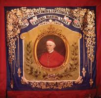 Mar 15 Cardinal Manning & Catholic Social Teaching