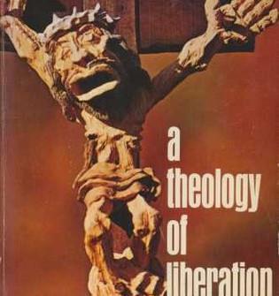 June 8 Gustavo Gutierrez and Liberation Theology