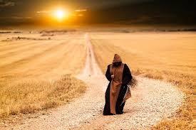 Feb 18 John Bunyan's Pilgrims Progress