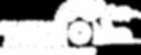 Sorokina-logo_white.png