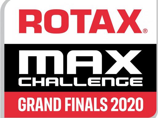Объявлено об отмене ROTAX GRAND FINALS 2020 в Португалии
