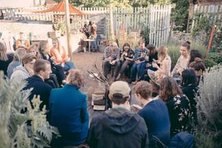 apothecary-2417 group in garden light.jpg