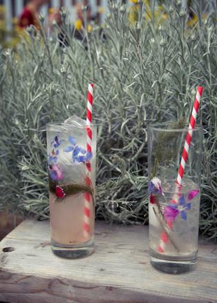 lavender drinks.jpg