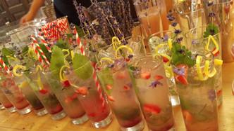 lots of cocktails.jpg