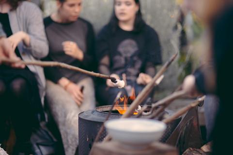 firepit marshmallows.jpg