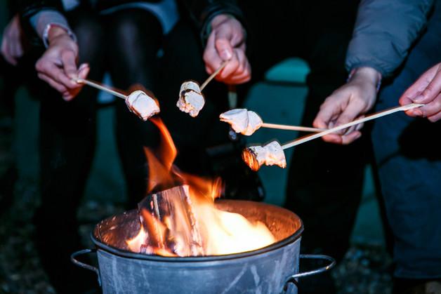 four marshmallow sticks.jpg