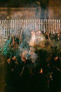 firepit night.jpg