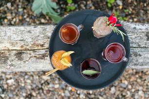 tray of drinks autumn 5.jpg
