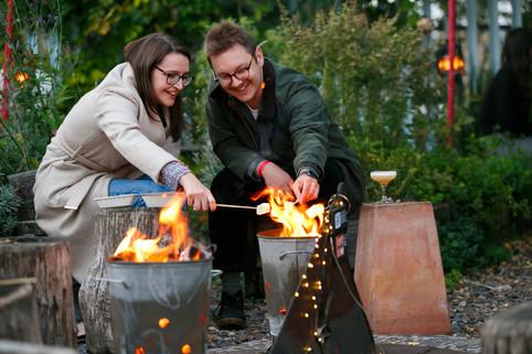 couple toasting marshmallows.jpg