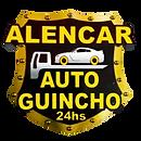 logo-alencar.png