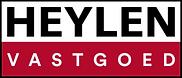 logo-heylen-vastgoed.png