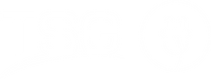 logo-tsg-wit.png