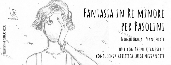 Fantasia in Re minore per Pasolini (1).p