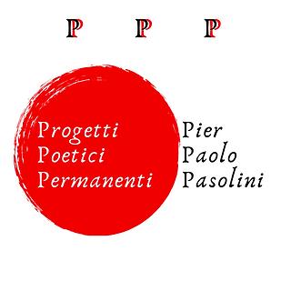 PROGETTI POETICI PERMANENTI.png