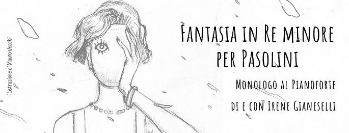 Fantasia in Re minore per Pasolini.png