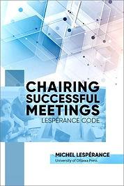 UOP_Chairing Meetings.jpg