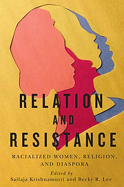 Krishnamurti&Lee_Relation&Resistance.jpg