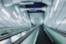 up escalators bright.jpg