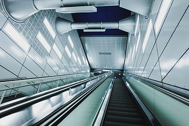 up escalators bright.jpg