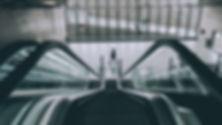 architecture-blur-building-125532.jpg