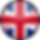 UK flag-3d-round-250.png