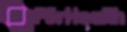PurHealth-Logo-ENG-tag-FullColour-Large.